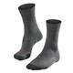Falke TK2 Socks Women grey
